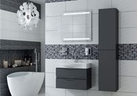 Picture for category Bathroom Furniture Ranges