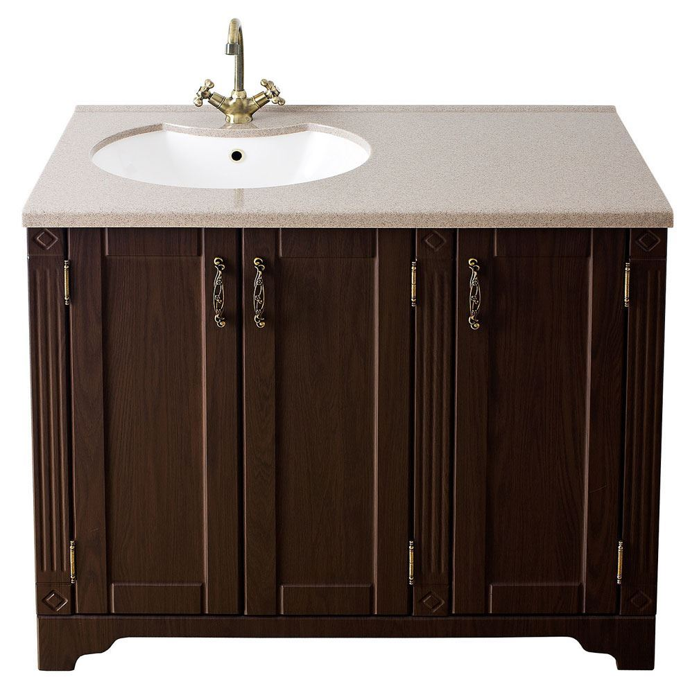 home bathroom vanities storage cabinets vanity unit wenge with