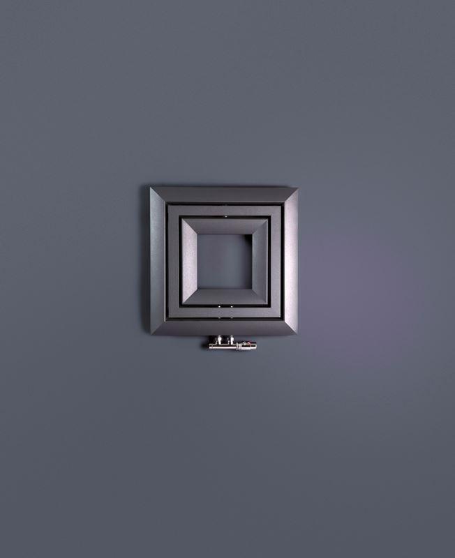 Bathroom Avenue Modern Contemporary Bathroom Radiator