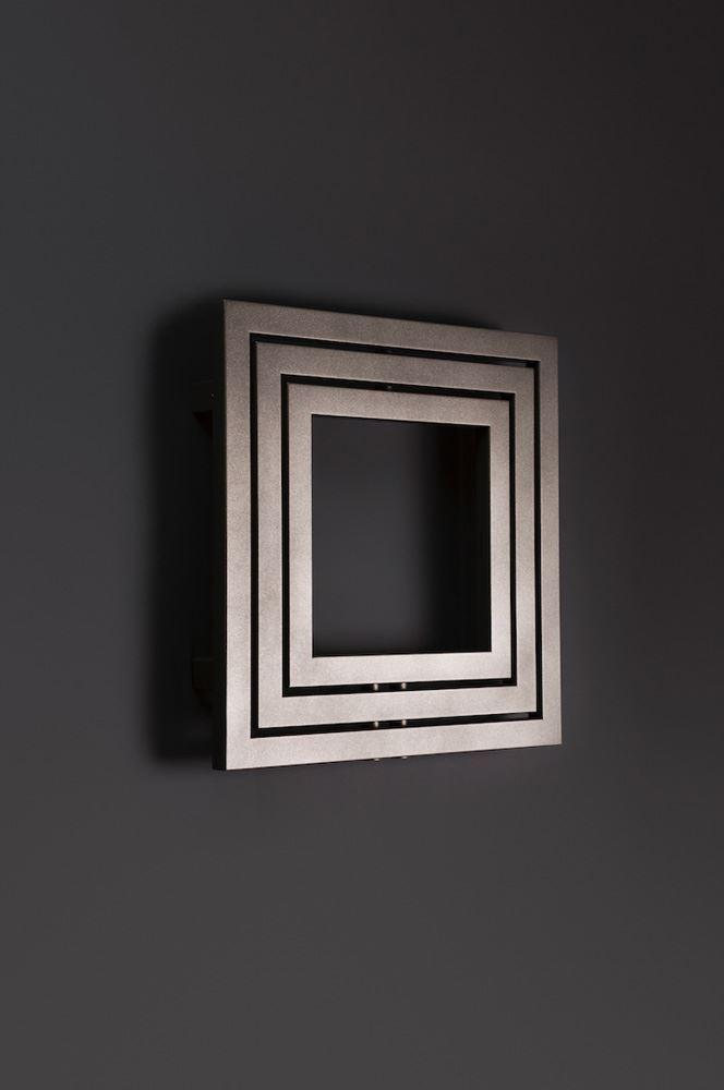 Home / Bathroom Heating / Bathroom Radiators u0026 Heated Towel Rails ...