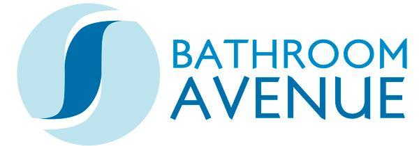 Bathroom Avenue