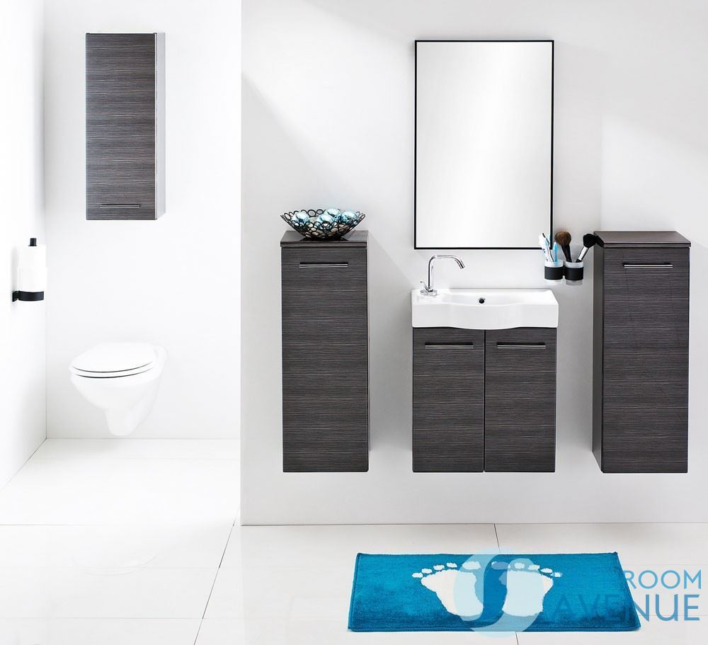 Small bathroom storage cabinet fresh linen cabinet for for Small bathroom storage ideas uk