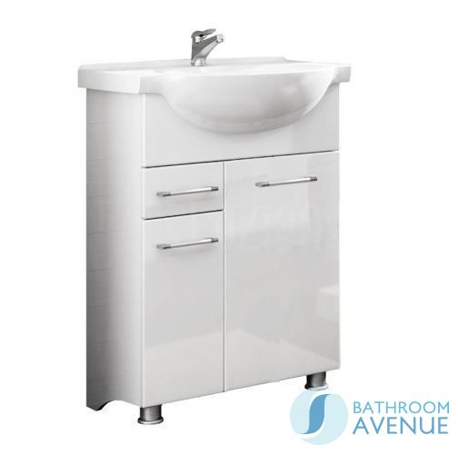 home bath furniture vanity unit storage cabinet floor standing