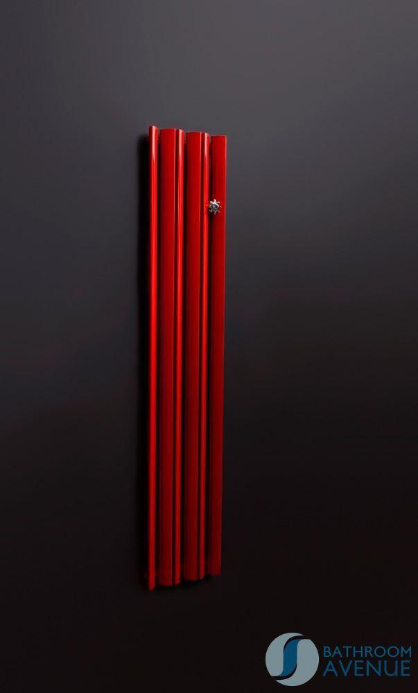 designer radiator add to cart tweet categories designer radiators. Designer Radiator Chrome 800mm X 600mm Image 1 Biano Designer