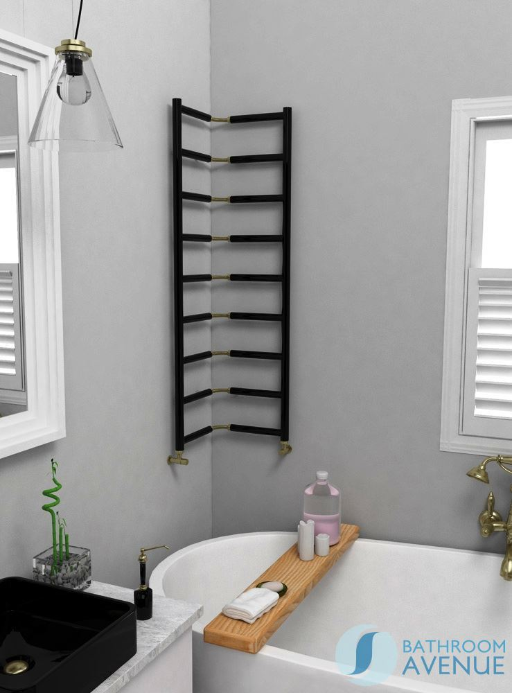 Vertical Small Bathroom Radiator Flexible Bathroom Store Wash Basins Vanity Furniture