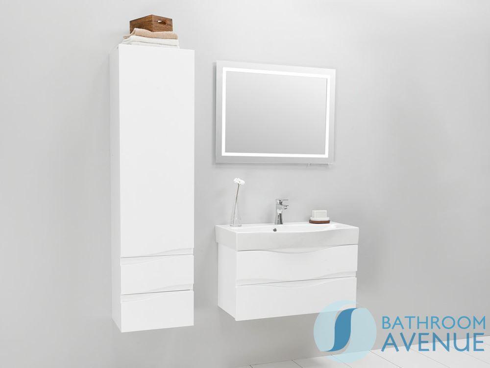 Bathroom Cabinet Sale Uk Online Information