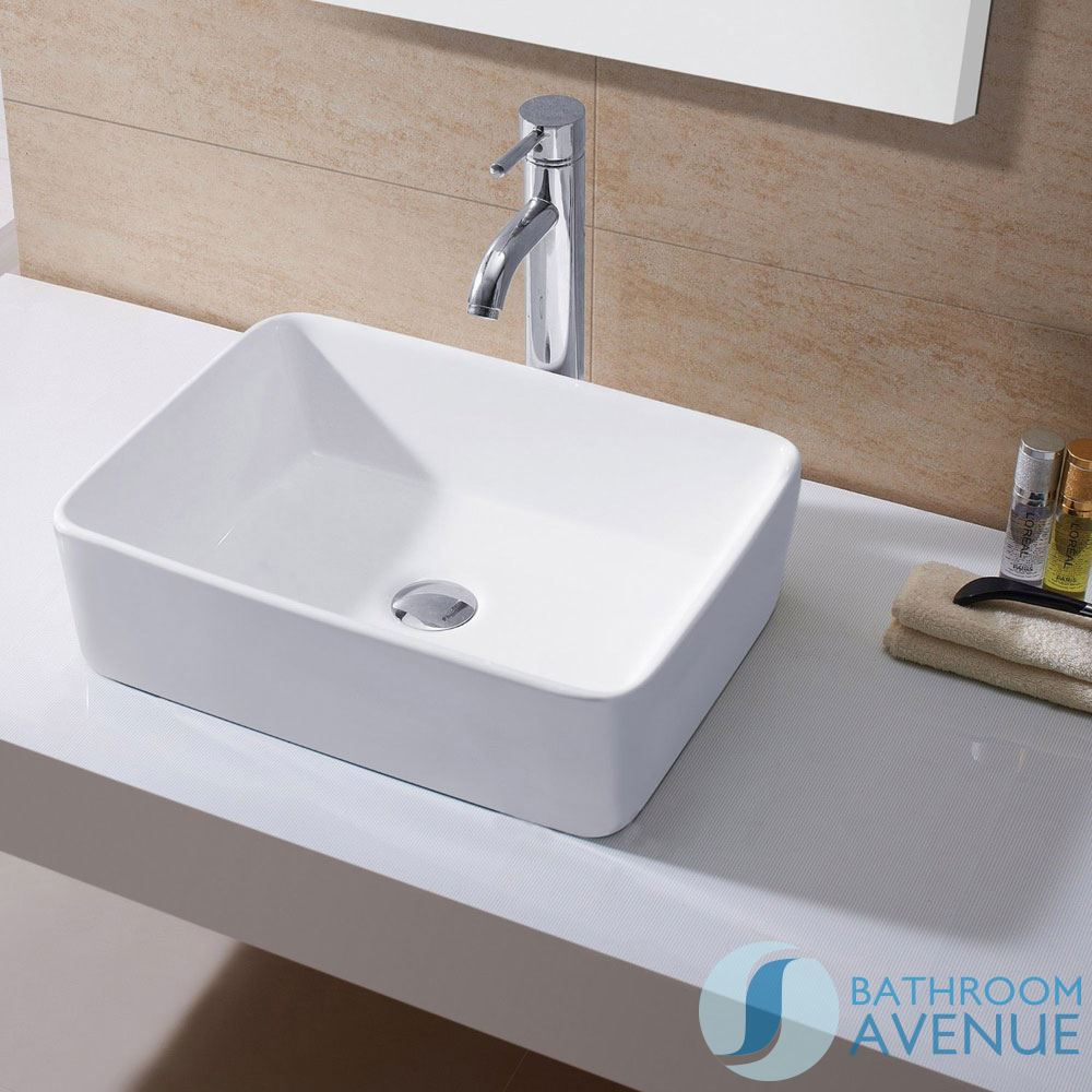 Basin coupon code