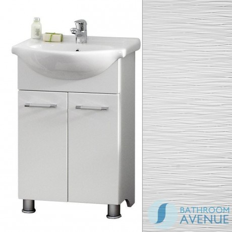 Freestanding Bathroom Sink Cabinet White Tramonto on free standing outdoor sinks, free standing plumbing, free standing bathroom ideas, free standing stainless sink, free standing double utility sink, free standing bathroom shelving, free standing fixtures, free standing tub drains, small free standing sinks, free standing sinks home depot, free standing bathtub curtain, modern wall mount sinks, free standing bathroom tubs, free standing bar sinks, free standing stone sinks, free standing bathroom vanities, pedestal sinks, free standing spas, free standing saunas, free standing farm sink,