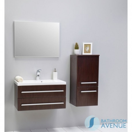 Wenge Modern Bathroom Wall Cabinet Francesca | Wenge Bathroom ... on bathroom mirror surrounded by cabinets, modern stainless steel toilet, modern bathroom chairs, modern toilet cabinet, lowe's in stock bathroom cabinets, modern single bathroom vanities, modern walnut bathroom cabinet, modern bathroom linen cabinets, modern bathroom hardware, modern bathroom cabinetry, modern wall storage, bathroom cream cabinets, antique bathroom cabinets, modern bench cabinets, modern black bathroom cabinets, modern white bathrooms, small bathroom storage cabinets, modern bathroom shelf, modern bathroom medicine cabinets, above toilet bathroom storage cabinets,