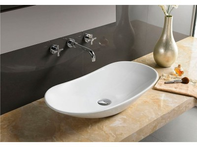 Counter Top Wash Basins