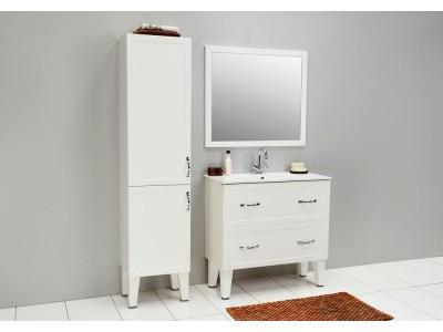 Freestanding Storage Cabinets